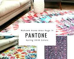 bright colored outdoor rugs home ideas a bright color outdoor rugs colors is going to be bright colored outdoor rugs