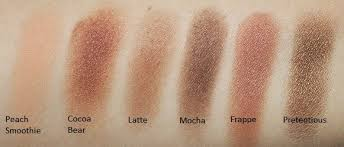 makeup by stephanie nicole