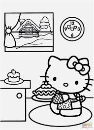 Kitty picture to color,hello kitty color sheet,hello kitty coloring pages free,sanrio coloring book pages. Hello Kitty Coloring Images Colouring Pages Pdf Book Download To Print Out Christmas Ballerina Flowers Cute Golfrealestateonline