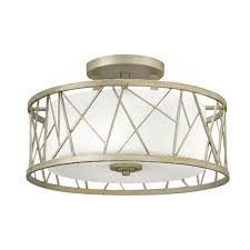 glam lighting. transforms to different tones and shades throughout the day evening varying light both natural artificial will impact color of a room glam lighting
