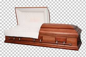 coffin cmyk color model cremation red batesville casket pany png clipart allen batesville casket pany box