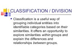division essay topics division essay example org division essay example