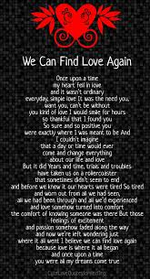 40 Most Troubled Relationship Poems For Him Her Unique Troubled Relationship Quotes