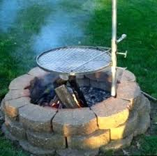 easy fire pit meals outdoor fire pit cooking grill outdoor cooking fire pit ideas fire pit