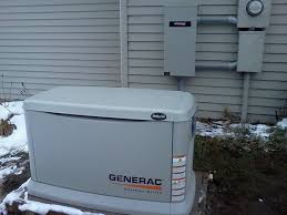 generac generator transfer switch wiring diagram wiring diagram transfer switch 1 780 generator wiring diagram best sle detail