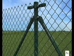 Es Legal Cerrar La Terrazas Y Los BalconesComo Cerrar Una Finca