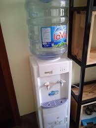 Cây Nước nóng lạnh Văn Phòng Mini Huastar HOT, Chọn Mua Máy nước nóng lạnh  không kèm bình Lavie