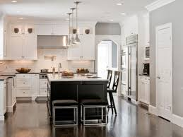 Back To: Kitchen Island With Seating For Small Kitchens