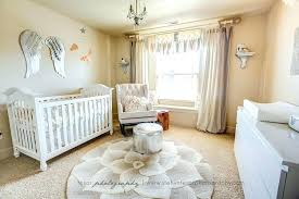 rugs for baby room round nursery boy target