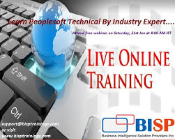 learn peoplesoft technical by industry expert hyderabad image 1 peoplesoft technical