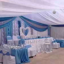 Event Catering Management Consultant