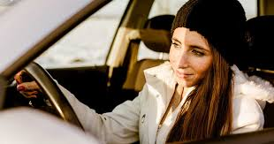 uninsured motorists coverage best