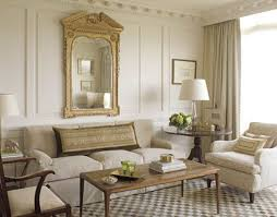 Pottery Barn Living Room Decorating Decorating Living Room With Mirrors Hustzkcom