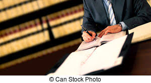 Lawyers Stock Photo Images. 193,861 Lawyers royalty free pictures and  photos available to download from thousands of stock photographers.