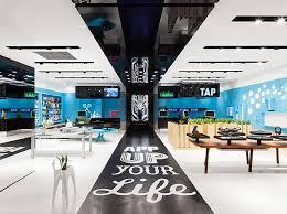 interior design furniture store. the 25 best store interior design ideas on pinterest interiors and shop furniture