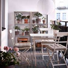 ikea uk garden furniture. click to view full image ikea uk garden furniture
