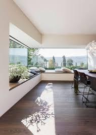 modern interior design. Home Design Diy Interior Floor Layout Modern
