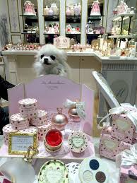 les merveilleuses by laduree makeup laduree makeup lm harajuku frances