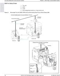ansul system typical wiring diagram online wiring diagram ansul wiring diagram iuiei rep mannheim de u2022hood and ansul wiring schematic for rtus wiring