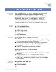 Hadoopdmin Experience Resume Fresher Cloudera Sample Job Description