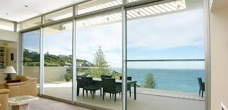 overlights can be fitted to 3 and 6 panel doors