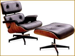 colored desk chairs. Full Size Of Chair:fabulous Modern Leather Office Chairs Wall Decor Ideas For Desk Wood Colored C