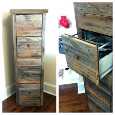 wood file cabinet with lock. Cheerful Vertical Wood File Cabinet L70006 With  Lock Wood File Cabinet With Lock