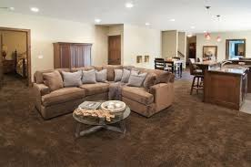 basement carpeting ideas. Basement Carpeting Ideas Flooring Types Options Pros And Cons Best Pictures O