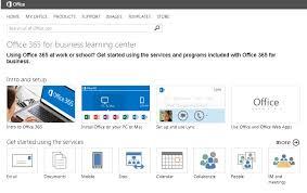 Office Com Calendar Templates Office Com Wsu Technology Knowledge Base