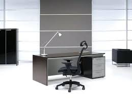 large size of office desk espresso computer desk with hutch oak office desk espresso home