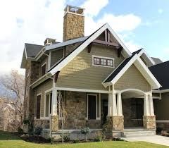 house exterior paint ideas great exterior paint color glamorous house colors exterior ideas best exterior house paint colors india