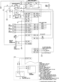 faq obd0 obd1 distributor wiring honda tech this is the ecu lay out i couldnt pics like the crx diagrams but this one is pretty good too