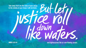 injustice anywhere is a threat to justice everywhere jesus economy  injustice anywhere is a threat to justice everywhere jesus economy