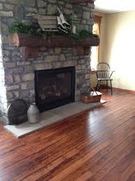 fabulous ohio valley flooring beautiful flooring cincinnati ohio