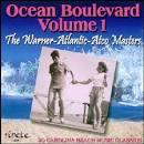 Ocean Boulevard, Vol. 1: The Warner-Atlantic-Atco Masters
