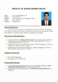 Resume Engine Resume Badak