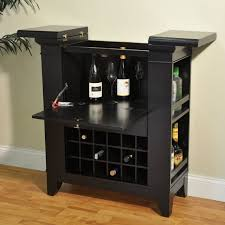 hidden bar furniture. Hidden Bar Furniture R