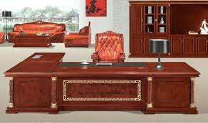 ... Large size of Expensive Office Desks Furniture Suppliers And  Manufacturers At Modern ...