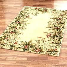 luxury 10 foot runner rugs and runner rug runners for halls ft carpet runners foot long