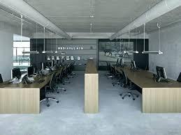 office design software online. Office Interior Design Software 3d Online