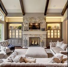 contemporary media room decorating arrangement idea. Cozy Den Decorating Ideas Modern Family Room Design Layout Living On A Budget Decor Contemporary Media Arrangement Idea E