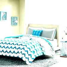 turquoise twin bed sheets teal twin bedding charming blue bed sheets for girls comforter sets with