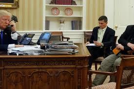 oval office desks. Trump Oval Office Desk Unique Donald To Honor Refugee Swap Deal With Australian Prime Desks