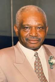 "James "" Gene"" Johnson Obituary in Montgomery at Phillips-Riley Funeral Home  