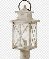 Interior Lantern Light Fixture Lighting Light Fixture Lantern Sconce Ceiling Fixture