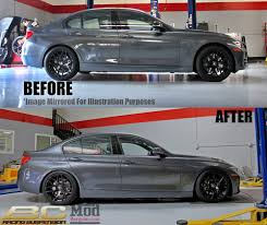 Coupe Series 320i bmw coupe : BC Racing BR Series Coilovers for 2013+ BMW 320i/328i/335i / 420i ...