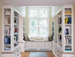 home office photos. Interior:Decorating Home Office Library Decor Modern Small Design Decorating Photos