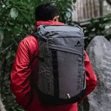 Check out the crafted goods eiger 25l backpack on pack hacker: Tas Ransel Daypack Eiger Alpine Laptop Backpack 25l Shopee Indonesia