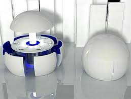 funky dining room furniture. Awesome Funky Dining Room Sets Images Decoration Tables Minimalist Furniture R
