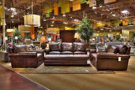 Furniture & Sofa The Dump Furniture Outlet With More Various